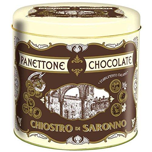 lazzaroni-chiostro-chocolate-panettone-750g