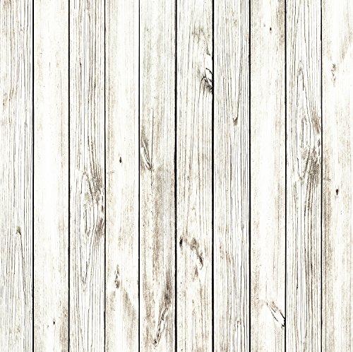studiopro-heavy-duty-photography-vinyl-backdrop-background-picturesque-white-wood-floor-3-ft-x-3-ft