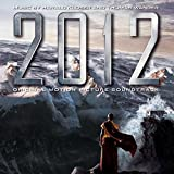 2012: Original Motion Picture Soundtrack