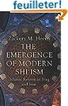 The Emergence of Modern Shi'ism: Isla...