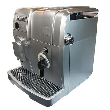 50 SKB Entkalkungstabletten für Senseo Kaffeevollautomaten