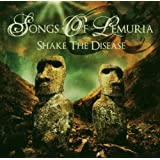 "Shake the Disease (A Tribute to Depeche Mode)von ""Songs of Lemuria"""