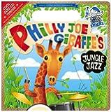 Philly Joe Giraffe's Jungle Jazz: Baby Loves Jazz