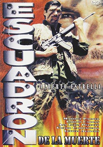 Escuadron de la Muerte (Spanish Version)