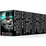 Paws and Claws: 21 Book Hot ... - Selena Kitt, Vicki Savage, J...
