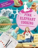 Titelbild Pink Elephant Cooking