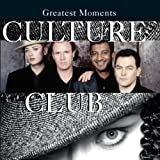 The Greatest Momentspar Culture Club