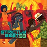 Strictly The Best Vol. 50