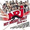 Nrj Hit Music Only 2014 Vol 2