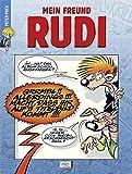 Rudi 03: Mein Freund Rudi