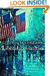 Liberal Leviathan: The Origins, Crisi...