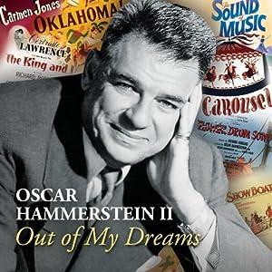 Oscar Hammerstein Ii Out O