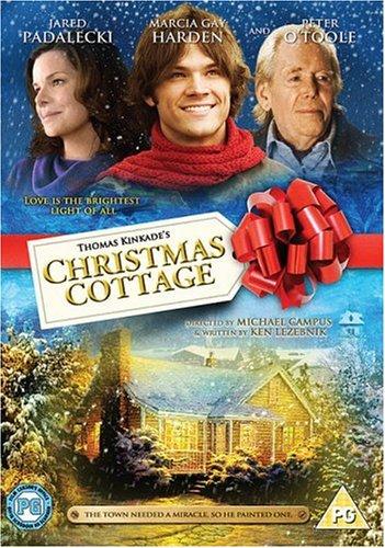 thomas-kinkades-christmas-cottage-dvd-2008