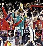 Futbol (1001 Fotos)