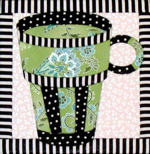 Artsi2 A2Cfemug1 Coffee Mug Wall Hanging Kit
