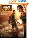 Game AI Pro 2: Collected Wisdom of Ga...