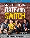 Date & Switch [Blu-ray] [Import]