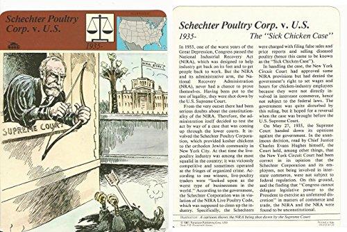 1979-panarizon-story-of-america-9122-schechter-poultry-v-us