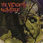 THE VICTOR´S MONSTER