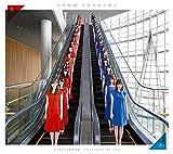 乃木坂46/それぞれの椅子(Type-A/CD+DVD)(セブン‐イレブン、セブンネット限定特典:先着4万枚限定ミニライブイベント参加券付き)