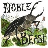 Andrew Bird Noble Beast (Bonus CD) (Dlx)