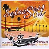 Salsa Del Sol Vol.1