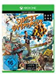 Sunset Overdrive - Day One Edition -...
