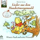 echange, troc Michel Suljic - Lieder aus dem Hundertmorgenwa