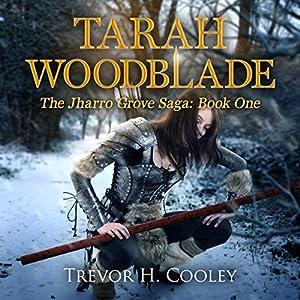 The Bowl of Souls, Book 6 (Jharro Grove Saga, Book 1) - Trevor H. Cooley