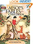 Aesop's Fables for Children: Includes...