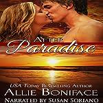 After Paradise | Allie Boniface