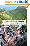 Restoring Paradise: Rethinking and Re...