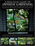 A Practical Guide  to Japanese Garden...
