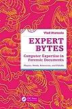 Expert Bytes: C..