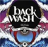 echange, troc Various - Backwash