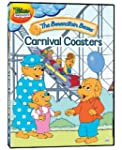 The Berenstain Bears - Carnival Coast...