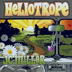 Heliotrope Audiobook