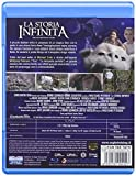 Image de La storia infinita [Blu-ray] [Import italien]