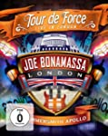 Joe Bonamassa - Tour de Force: Hammer...