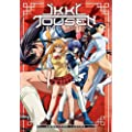 Ikki Tousen Dragon Destiny: Complete Series