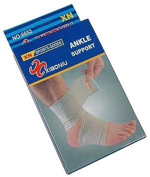 b20a8adbb3b3 ᓂAERZETIX  Bande bandage gaine ᗐ élastique élastique
