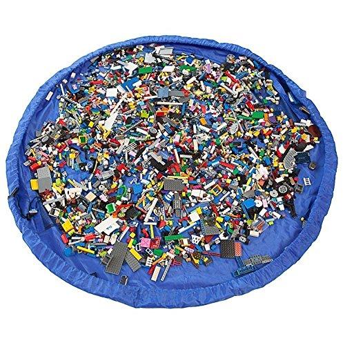 stoga-faltbare-spielzeug-speicher-beutel-kreative-bergroer-wasserdichter-picknick-matte-tragbare-leg