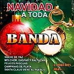 Navidad a Toda Banda