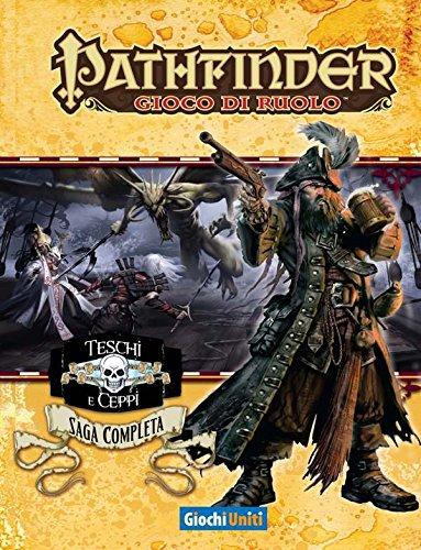 pathfinder-teschi-e-ceppi-saga-completa