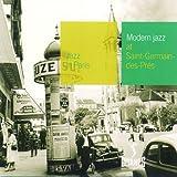 Jazz In Paris - At Saint-Germain-des-Pres