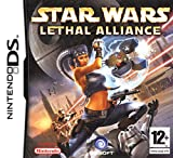 echange, troc Star Wars Lethal Alliance