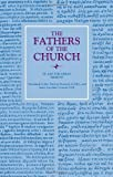 img - for Sermons (Fathers of the Church) book / textbook / text book