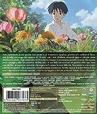 Image de Arrietty - Il mondo segreto sotto il pavimento [Blu-ray] [Import italien]
