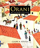 Orani: My Father&#39;s Village