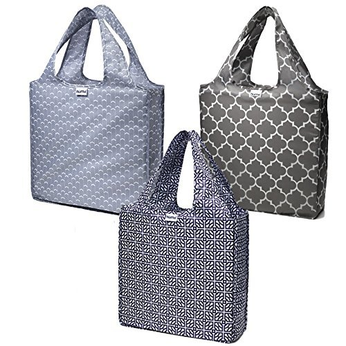rume-bags-medium-tote-bag-trio-set-of-3-marshall-grey-downing-baker-by-rume-bags